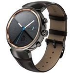 شارژر ساعت هوشمند ایسوس مدل ZenWatch 3