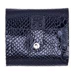 Cpersia Elegans Wallet