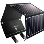 RAVPower PR-PC008 Solar Charger