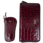 Maral Charm 5201050003 Gift Set