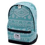 Li Nining ABSL108-2 Backpack