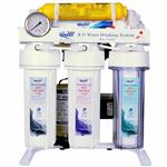 Watersafe 1250FS Water Purifier