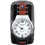 Vate Watch2 Lighter