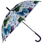 Vate UB 003 Umbrella