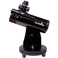 Skywatcher BKDOB 76