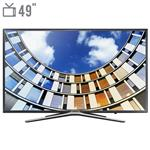 Samsung 49M6970 Smart LED TV 49 Inch
