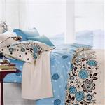 Carina Marina Sleep Set 1 Person 4 Pcs