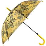 Vate UB 023 Umbrella