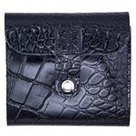 Cpersia Denso Wallet