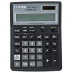 Citizen SDC-395N Calculator