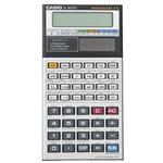 ماشین حساب کاسیو ژاپن مدل fx-3600Pv