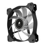 Corsair AF120 LED Red Case Fan