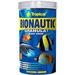 Tropical Bionautic Granulat Fish Food 275g