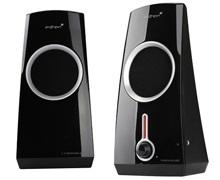 Acron Speaker MS46