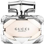 Gucci Bamboo Eau De Toilette For Women 75ml