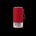 اسپیکر بلوتوث لیبراتون مدل  Zipp Copenhagen  Raspberry Red