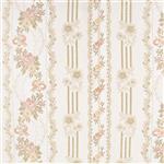 Baya Papione Rah B188-30 Fabric Furniture