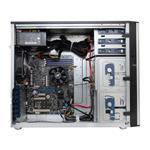ASUS TS300-E9-PS4 Tower Server