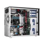 ASUS TS300-E8-PS4 Tower Server