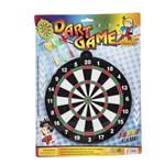 Dart Dart  BL-102 Educational Game
