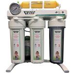 Vetec V6Ro Water Purifier