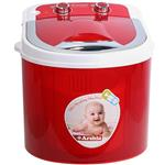 Arshia AR-MW3000 Diaper Cleaner