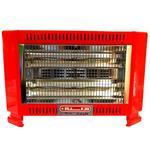 Arasteh  FH2200 Fan Heater