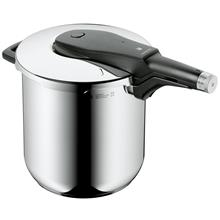 Nasa NS 217 Pressure cooker