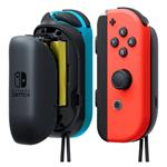 Nintendo Joy-Con Controller Battery Pack  For Nintendo Switch