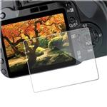 Hard Screen Protector For Canon 80D Camera Display Protector