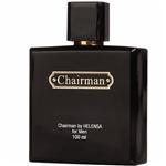 ادو پرفیوم مردانه هلنسا مدل chairman حجم 100 میلی لیتر