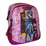 Monster High 1857  BackPack