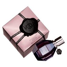 Viktor & Rolf Flowerbomb Extreme for women EDP