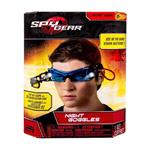 Spin Master Toy Spy Gear Toy