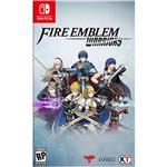 بازی Fire Emblem Warriors مخصوص Nintendo Switch
