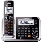Panasonic KX-TG7841 Wireless Phone