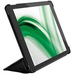 2 Leitz 6474 Flip Cover For iPad Air