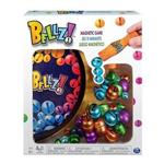 Spin Master Belz Educational Game