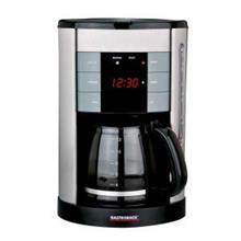 GASTROBACK 42703  Coffee Maker