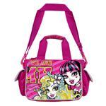 Monster High 1617 Shoulder Bag