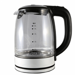 New Life KET-22B-259 Electric Kettle