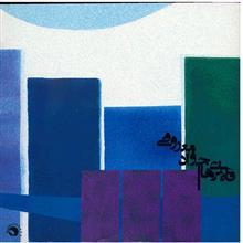 آلبوم موسيقي فانتزي ها - جواد معروفي