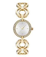 ساعت مچی عقربه ای sorin مدل  LS277-5 مناسب برای خانم ها
