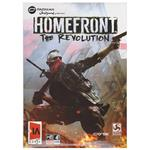 Home Front PC Game