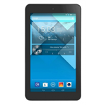 Alcatel One Touch Tab7