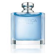 عطر مردانه 100 میل ناتیکا وویج Nautica Voyage