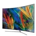 Samsung 65Q78 Curved Smart QLED TV 65 Inch