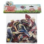 Adak Balloon Pack Of 50