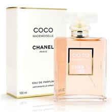 Chanel Coco Mademoiselle for women EDP