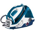 Tefal GV8963 Steam Generator Iron